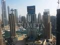Dubai, Dubai Marina, Sky View
