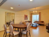 2 Bedrooms Apartment in Marina 101