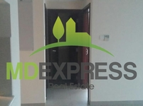 3 Bedrooms Apartment in Al Hamra Lagoon