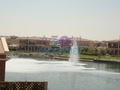 Dubai, Motor City, Green Community