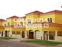 3 Bedrooms Villa in Jumeirah 1