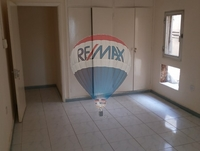 3 Bedrooms Apartment in Al Wahda Residential
