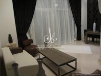 2 Bedrooms Apartment in Dorra Bay