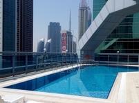 3 Bedrooms Apartment in Emirates