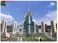 Dubai, Silicon Oasis, La Vista Residence