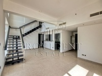 3 Bedrooms Apartment in Cluster C