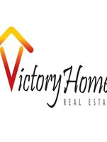 Victory Homes Realestate