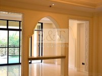 2 Bedrooms Apartment in Old Labour Office
