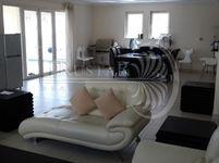 4 Bedrooms Villa in Jumeirah 1