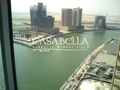 Dubai, Business Bay, Fifty One