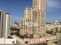 2 Bedrooms Apartment in Panorama at the Views Tower 3