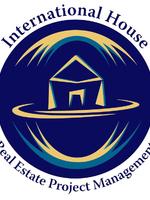 International house real estate project management