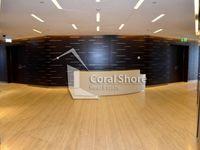 Office Commercial in 18 Burj Dubai Boulevard