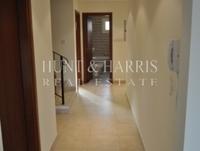 4 Bedrooms Apartment in Al Hamra Residences