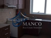3 Bedrooms Apartment in Sulafa