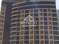 Dubai, Tecom, Al Hassani Tower