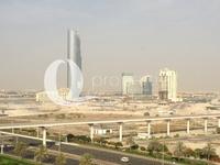 Land in Jaddaf Plot