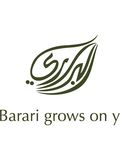 Al Barari Firm Management LLC