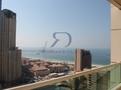 Dubai, Dubai Marina, Royal Oceanic