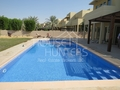 Dubai, Arabian Ranches, Saheel (All)