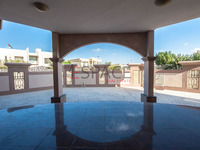 4 Bedrooms Villa in Al Barsha 2