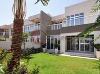 4 Bedrooms Villa in Cedre Villa