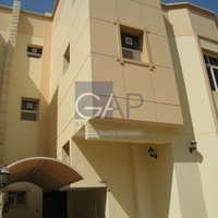 3 Bedrooms Villa in Uptown Mirdif