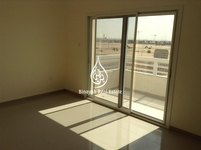 Studio Apartment in Majan