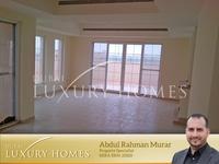 4 Bedrooms Villa in Mistral