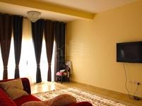 3 Bedrooms Villa in Al Hamra Views