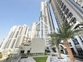 Dubai, Business Bay, Executive J