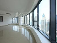 3 Bedrooms Apartment in Time Place