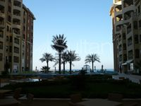 3 Bedrooms Apartment in Al Hamra Golf Resort