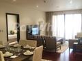 Dubai, Palm Jumeirah, Anantara South Residence