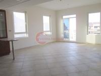 1 Bedroom Apartment in Marlowe House 1