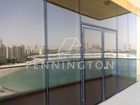 2 Bedrooms Apartment in Tiara Tanzanite