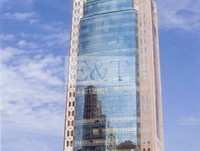 Fully Fitted Commercial in Al Marwa Tower 2