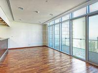 2 Bedrooms Apartment in Daman