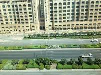 1 Bedroom Apartment in Fairmont Residence North