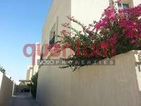 4 Bedrooms Villa in Shorooq