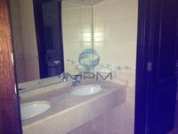 5 Bedrooms Villa in Khalifa City B