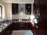 2 Bedrooms Apartment in Al Attareen