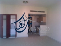 Studio Apartment in Morocco