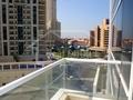 Dubai, Dubai Marina, Botanica