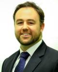 Crompton Partners Abu Dhabi