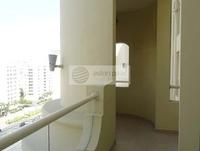 4 Bedrooms Apartment in Al Habool