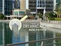 Dubai, Jumeirah Lake Towers, Goldcrest Executive