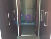 3 Bedrooms Apartment in Green View 2