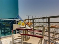 1 Bedroom Apartment in Al Barsha 1