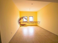 1 Bedroom Apartment in Silicon Gate 1